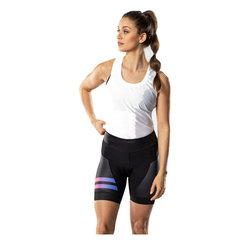 Bontrager Anara LTD Cycling Short - Women's