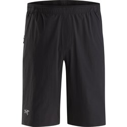 Arcteryx Aptin Short - Men's