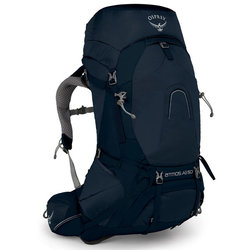 Osprey Atmos AG 50 Pack - Men's