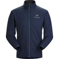 Arcteryx Atom LT Jacket - Men's