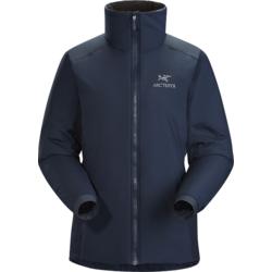 Arcteryx Atom LT Jacket -Women's
