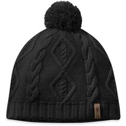 Outdoor Research Lodgeside Beanie - Women's