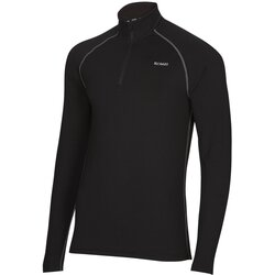 Kombi Active Sport Zip - Men's