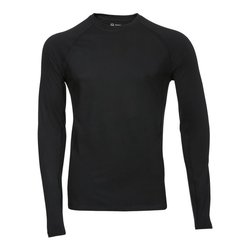 Kombi Men's Active Sport Crew Top