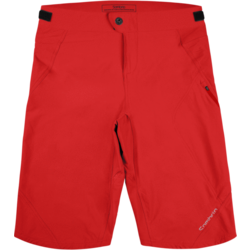 Sombrio Badass Shorts - Men's