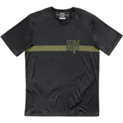 Sombrio Spur Jersey - Men's