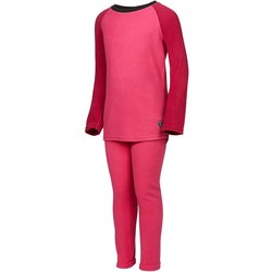 Kombi COZY Fleece Set - Kid's