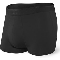 Saxx Platinum Trunk Boxer Brief - Men's