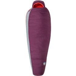 Big Agnes Blue Lake 25 Sleeping Bag (-4C)