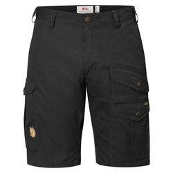 Fjallraven Barents Pro Shorts - Men's