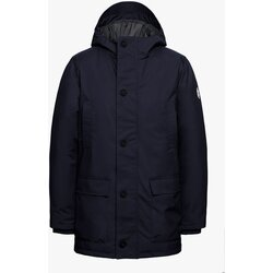 Quartz Co. Belfort Parka - Men's
