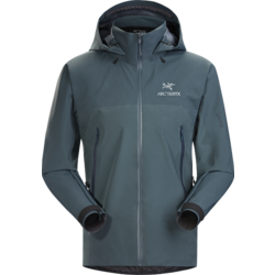 Arcteryx Beta AR GTX Jacket - Men's