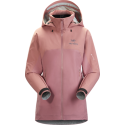 Arcteryx Beta AR GTX Jacket - Women's