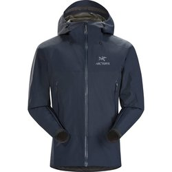 Arcteryx Beta SL Hybrid GTX Jacket - Men's