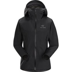 Arcteryx Beta SL Hybrid GTX Jacket - Women's
