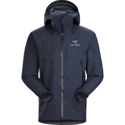 Arcteryx Beta SV GTX Jacket - Men's
