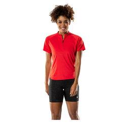 Bontrager Kalia Fitness Jersey - Women's