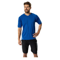 Bontrager Quantum Fitness Short - Men's