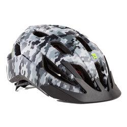 Bontrager Solstice MIPS Bike Helmet - Kid's
