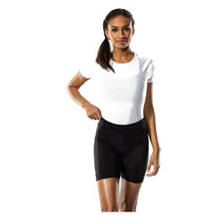 Bontrager Vella Cycling Short - Women's