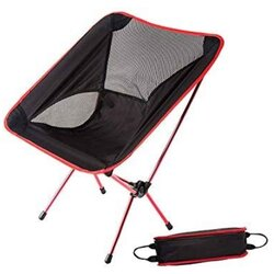 Chinook All Purpose Camp Chair