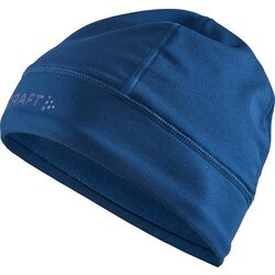 Craft Core Essence Thermal Hat