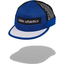 Ciele Athletics TRLCap M - Iconic - Victory