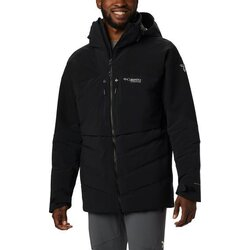 Columbia Powder Keg ll Down Jacket - Men's