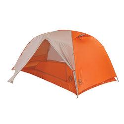 Big Agnes Inc. Copper Spur HV UL 2 Tent