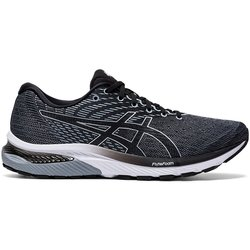 Asics Gel Cumulus 22 - Men's