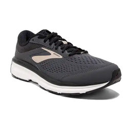 Brooks Dyad 10 (Wide Sizes Available)
