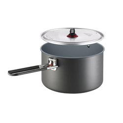 MSR Ceramic 2.5L Pot
