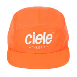 Ciele Athletics GOCap - Athletics - Creamsicle