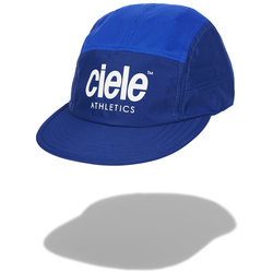 Ciele Athletics GOCap - Athletics - Indigo