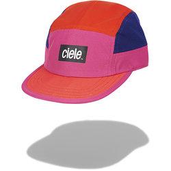 Ciele Athletics GOCap - Standard - Chaka