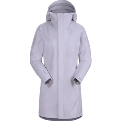 Arcteryx Codetta GTX Coat - Women's