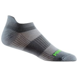Wrightsock Coolmesh II Tab - Men's