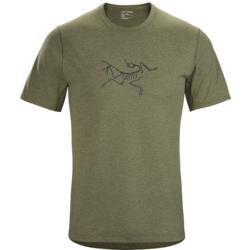 Arcteryx Cormac Logo - Men's