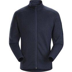 Arcteryx Covert Cardigan Jacket - Men's