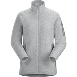 Arcteryx Covert Cardigan - Women's