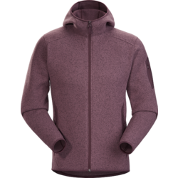 Arcteryx Covert Hoody - Men's
