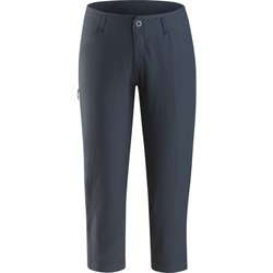 Arcteryx Creston Capri - Women's