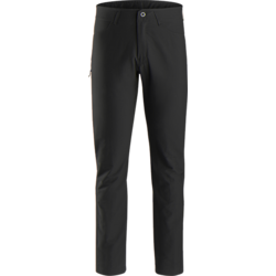 Arcteryx Creston Pant - Men's