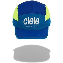 Ciele Athletics GOCap SC - Athletics -