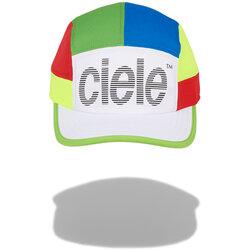 Ciele Athletics GOCap SC - Standard Stripe -