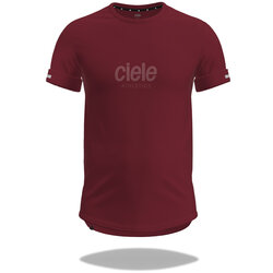 Ciele Athletics NSBShirt - Core Athletics - Cab - Men's