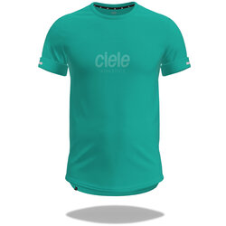 Ciele Athletics NSBShirt - Core Athletics - Terazzo - Men's