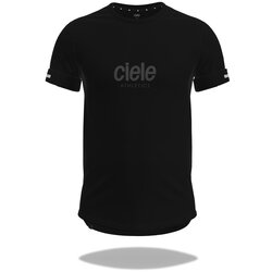 Ciele Athletics NSBShirt - Core Athletics - Whitaker - Men's