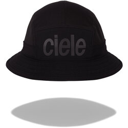 Ciele Athletics BKTHat - Standard Large -