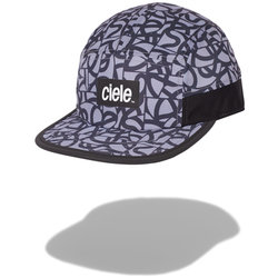 Ciele Athletics GOCap - Standard Loopy Allover - Fog